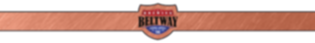 Beltway Logo Cigar Band copper copy.png