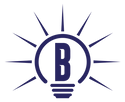 B Bulb Icon.png