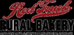 Red Truck Bakery – Marshall