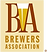 brewers association logo 2.png