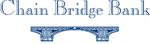 Chain Bridge Bank.png