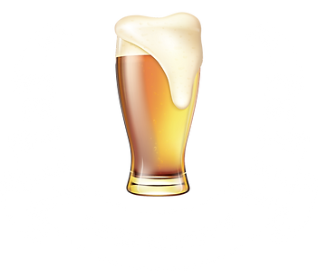 beer server_white.png