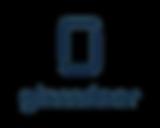 glassdoor-logo_blue.png