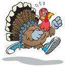 Gobble Gobble 5k Turkey.png
