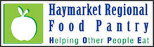 Haymarket Food Pantry.jfif