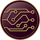 Digital Moblizations, Inc. Mission Enablement Icon