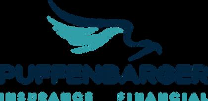 Puffenbarger Insurance
