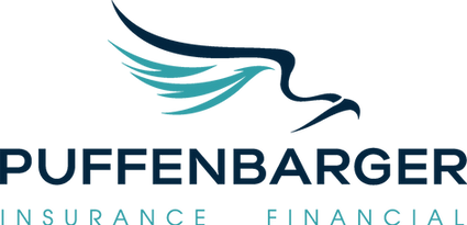 Puffenbarger Insurance and Financial