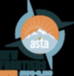 ASTA_2019AnnualMeetingLogo_Final.png