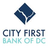 City First Bank.jpg