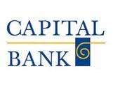 Capital Bank.jfif