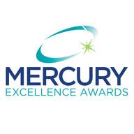 Mercury excellence.jpg