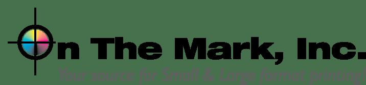 On the Mark, Inc.