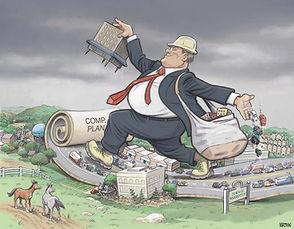 CFFC-Cartoon.jpg