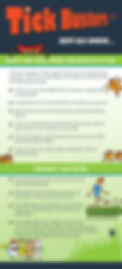 Tick Busters Rack Card_Page_1.jpg