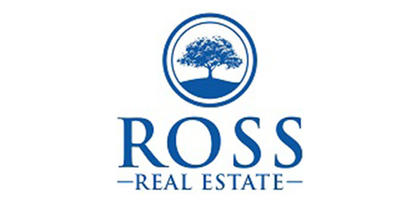 Ross Real Estate