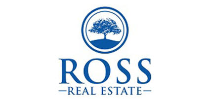 Ross Real Estate