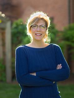 Gina Clatterbuck