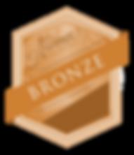 Sponsor_Icons_Bronze.png