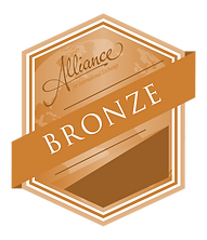 Sponsor_Icons_Bronze.png
