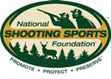 national_shooting_sports_foundation.png