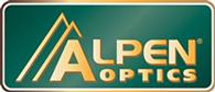alpen_optics.png