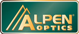 alpen_optics.png
