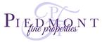 Piedmont Fine Properties.png