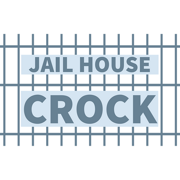 jail house_article3.png