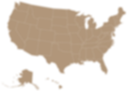 us map_brown.png