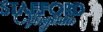 Stafford County Virginia logo