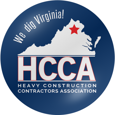 HCCA sphere no background.png