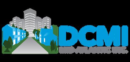 DCMI Mid-Atlantic, Inc.