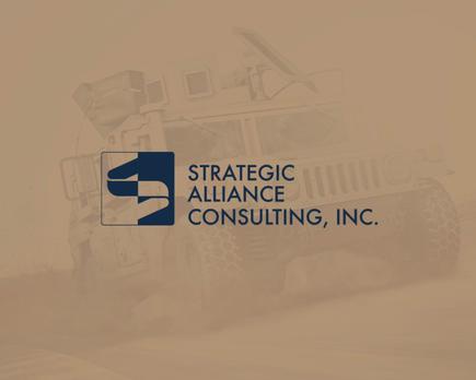 Strategic ACI