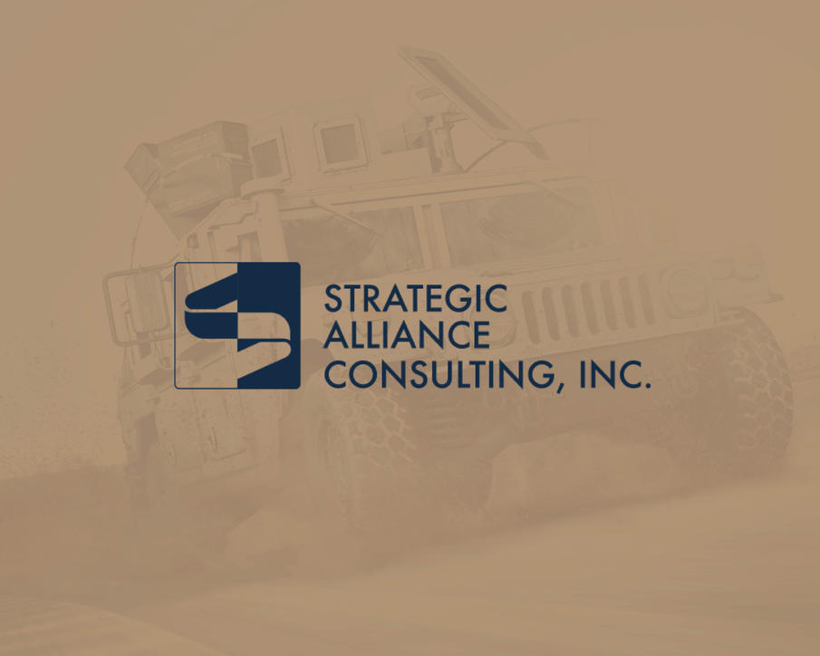 Strategic ACI