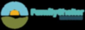 FSS Banner Logo_RGB.png