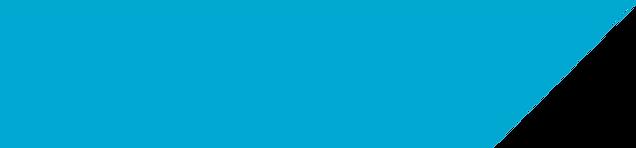 blue angle.png