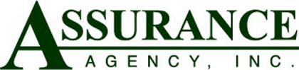 Assurance Agency