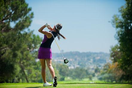 golfer female.jpg