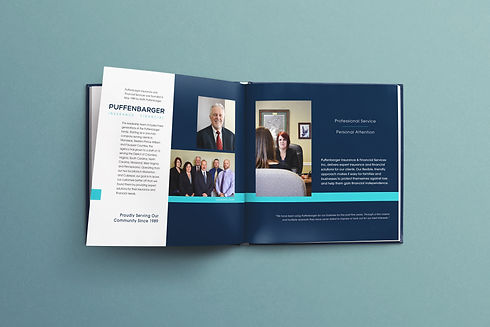 Booklet Spread 1.jpg