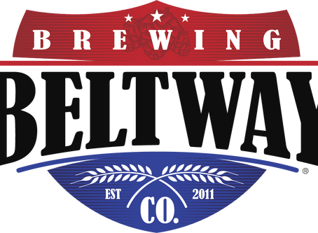 Beltway Brewing to open soon for contract brewing business
