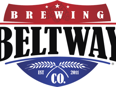 Flying Fish brewery manager leaving for Beltway head brewer position
