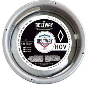 Beltway Keg Collars_HOV.jpg