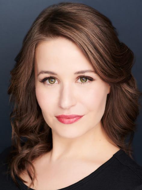Melissa Pieja
