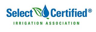 Select-Certified-IA-logo-png-2020-CIC.pn