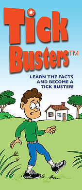 Tick Busters Trifold_cover.jpg