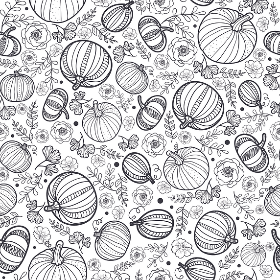 pumpkin pattern_square_black.png