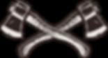 AdobeStock_269870104 [Converted].png