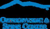 Blue Ridge Orthopaedic & Spine Center