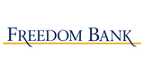 Freedom Bank.png